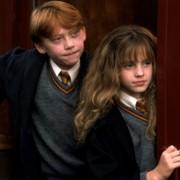 Rupert Grint - galeria zdjęć - Zdjęcie nr. 5 z filmu: Harry Potter i Kamień Filozoficzny
