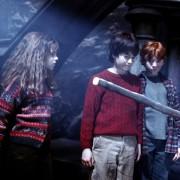 Rupert Grint - galeria zdjęć - Zdjęcie nr. 6 z filmu: Harry Potter i Kamień Filozoficzny