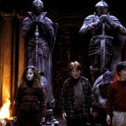 Rupert Grint - galeria zdjęć - Zdjęcie nr. 10 z filmu: Harry Potter i Kamień Filozoficzny