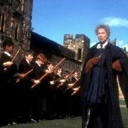 Rupert Grint - galeria zdjęć - Zdjęcie nr. 13 z filmu: Harry Potter i Kamień Filozoficzny