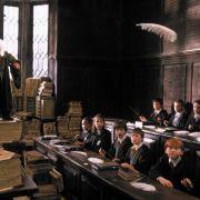 Rupert Grint - galeria zdjęć - Zdjęcie nr. 14 z filmu: Harry Potter i Kamień Filozoficzny