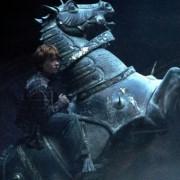 Rupert Grint - galeria zdjęć - Zdjęcie nr. 16 z filmu: Harry Potter i Kamień Filozoficzny