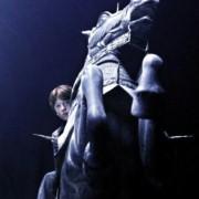 Rupert Grint - galeria zdjęć - Zdjęcie nr. 17 z filmu: Harry Potter i Kamień Filozoficzny