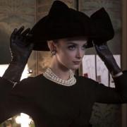 Charlotte Le Bon - galeria zdjęć - filmweb