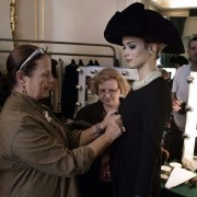 Charlotte Le Bon - galeria zdjęć - Zdjęcie nr. 12 z filmu: Yves Saint Laurent