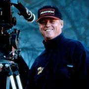 Roger Donaldson - galeria zdjęć - filmweb