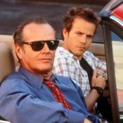 Jack Nicholson - galeria zdjęć - Zdjęcie nr. 15 z filmu: Krew i wino