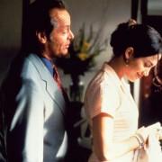 Jack Nicholson - galeria zdjęć - Zdjęcie nr. 14 z filmu: Krew i wino