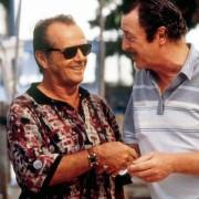 Jack Nicholson - galeria zdjęć - Zdjęcie nr. 13 z filmu: Krew i wino