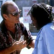 Jack Nicholson - galeria zdjęć - Zdjęcie nr. 12 z filmu: Krew i wino