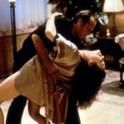 Jack Nicholson - galeria zdjęć - Zdjęcie nr. 10 z filmu: Krew i wino