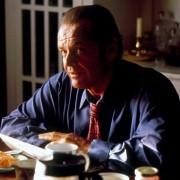 Jack Nicholson - galeria zdjęć - Zdjęcie nr. 4 z filmu: Krew i wino