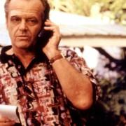 Jack Nicholson - galeria zdjęć - Zdjęcie nr. 9 z filmu: Krew i wino