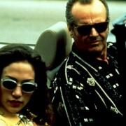 Jack Nicholson - galeria zdjęć - Zdjęcie nr. 8 z filmu: Krew i wino