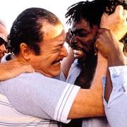 Jack Nicholson - galeria zdjęć - Zdjęcie nr. 16 z filmu: Krew i wino