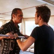 Jack Nicholson - galeria zdjęć - Zdjęcie nr. 7 z filmu: Krew i wino