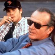 Jack Nicholson - galeria zdjęć - Zdjęcie nr. 6 z filmu: Krew i wino