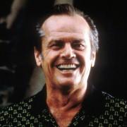 Jack Nicholson - galeria zdjęć - Zdjęcie nr. 1 z filmu: Krew i wino