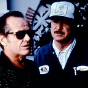 Jack Nicholson - galeria zdjęć - Zdjęcie nr. 5 z filmu: Krew i wino