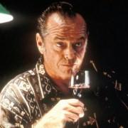 Jack Nicholson - galeria zdjęć - Zdjęcie nr. 3 z filmu: Krew i wino