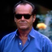 Jack Nicholson - galeria zdjęć - Zdjęcie nr. 2 z filmu: Krew i wino
