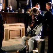 Robert De Niro - galeria zdjęć - Zdjęcie nr. 10 z filmu: Siła i honor