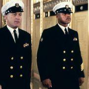 Robert De Niro - galeria zdjęć - Zdjęcie nr. 9 z filmu: Siła i honor
