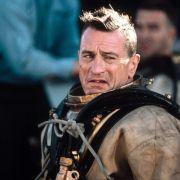 Robert De Niro - galeria zdjęć - Zdjęcie nr. 3 z filmu: Siła i honor