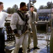 Robert De Niro - galeria zdjęć - Zdjęcie nr. 8 z filmu: Siła i honor