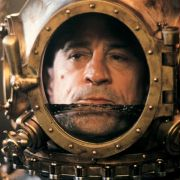 Robert De Niro - galeria zdjęć - Zdjęcie nr. 1 z filmu: Siła i honor