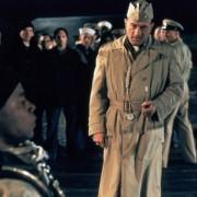 Robert De Niro - galeria zdjęć - Zdjęcie nr. 6 z filmu: Siła i honor