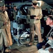 Robert De Niro - galeria zdjęć - Zdjęcie nr. 12 z filmu: Siła i honor