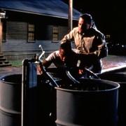 Robert De Niro - galeria zdjęć - Zdjęcie nr. 5 z filmu: Siła i honor