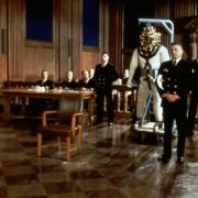 Robert De Niro - galeria zdjęć - Zdjęcie nr. 7 z filmu: Siła i honor
