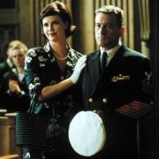 Robert De Niro - galeria zdjęć - Zdjęcie nr. 4 z filmu: Siła i honor