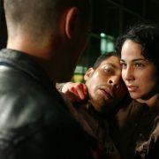 Adel Bencherif - galeria zdjęć - filmweb
