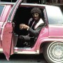 Pinky - Clifton Powell