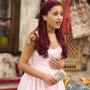"""Caterina """"Cat"""" Valentine - Ariana Grande"""