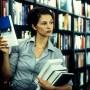 Jane Goodale - Ashley Judd