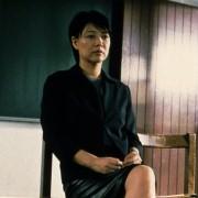 Nien-Jen Wu - galeria zdjęć - filmweb