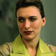 Natacha Lindinger - galeria zdjęć - filmweb