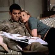 George Clooney - galeria zdjęć - Zdjęcie nr. 7 z filmu: Szczęśliwy dzień