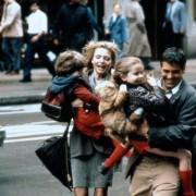 George Clooney - galeria zdjęć - Zdjęcie nr. 8 z filmu: Szczęśliwy dzień