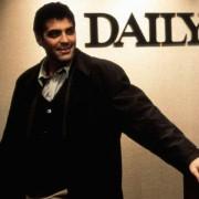George Clooney - galeria zdjęć - Zdjęcie nr. 12 z filmu: Szczęśliwy dzień