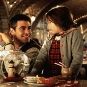 George Clooney - galeria zdjęć - Zdjęcie nr. 14 z filmu: Szczęśliwy dzień