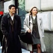 George Clooney - galeria zdjęć - Zdjęcie nr. 15 z filmu: Szczęśliwy dzień
