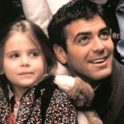George Clooney - galeria zdjęć - Zdjęcie nr. 16 z filmu: Szczęśliwy dzień