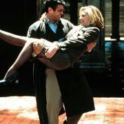 George Clooney - galeria zdjęć - Zdjęcie nr. 17 z filmu: Szczęśliwy dzień