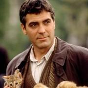 George Clooney - galeria zdjęć - Zdjęcie nr. 18 z filmu: Szczęśliwy dzień