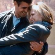 George Clooney - galeria zdjęć - Zdjęcie nr. 20 z filmu: Szczęśliwy dzień